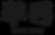 半弓-logo.png