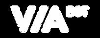 viabot logo-white09.png