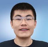 Bill_Wang.jpg