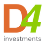 D4-square-logo-transparent copy.png