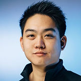 Franklin Chan