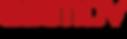 asimov_ventures_logo.png