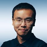 XieFei Headshot.png