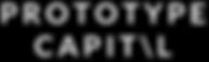 Prototype Capital Logo Big.png