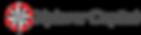 New Xplorer Logo.png