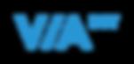ViaBot Logo