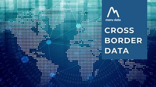 Cross-Border Data: Should Data be Barricaded?