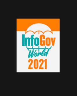 infogovworldexpo