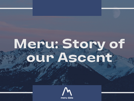 Meru: Story of our Ascent