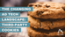 The Changing Ad Tech Landscape: Third-Party Cookies