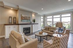 2353 Brandwood Rd SW Rochester-large-004-2-Living Room-1500x1000-72dpi