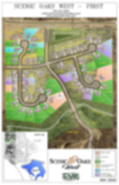 Scenic Oaks West Flyer-AERIAL 5-08-20.jp