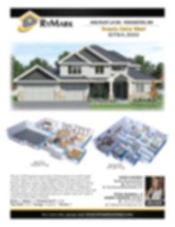 4933RileyLane_HomeSheet.jpg
