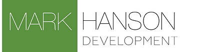 Mark Hanson Development