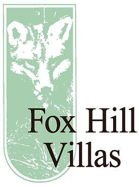 Fox Hill Villas