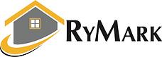 RyMark Homes