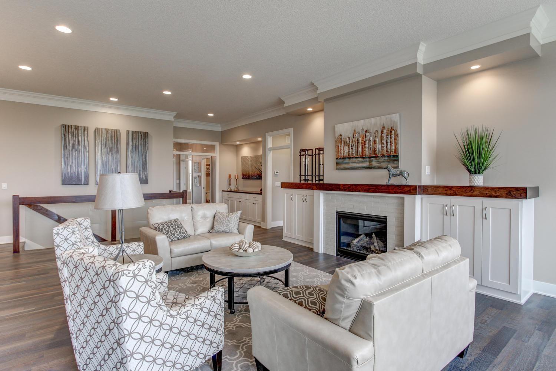2353 Brandwood Rd SW Rochester-large-005-6-Living Room-1500x1000-72dpi