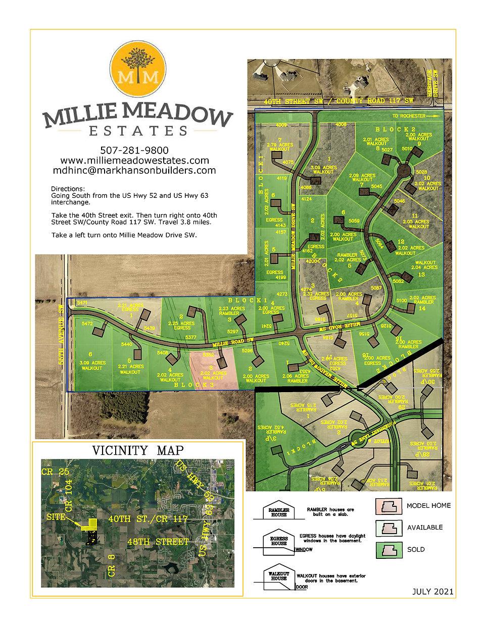 17-082 Millie Meadow estates first 7-19-2021.jpg