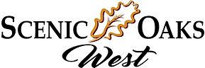Scenic Oaks West