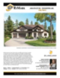 4956-8thSt_HomeSheet.jpg