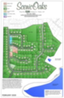 Scenic Oaks Flyer 2-26-20.jpg