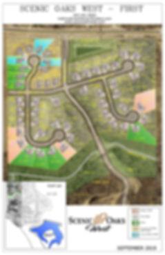 Scenic Oaks West Flyer-AERIAL 9-16-19.jp