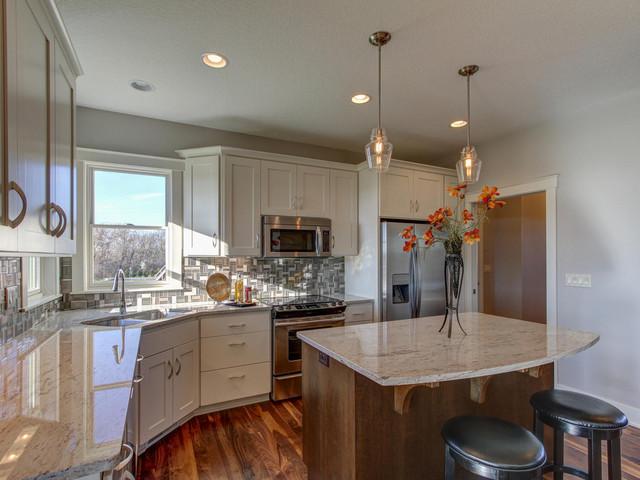 2282 Britwood Lane SW-large-011-Kitchen-1500x1000-72dpi.jpg