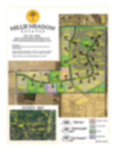 Millie Meadow Estates Flyer 3-18-20_Page