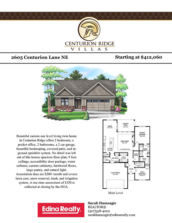 2605 Centurion Lane NE Feature Sheet.jpg