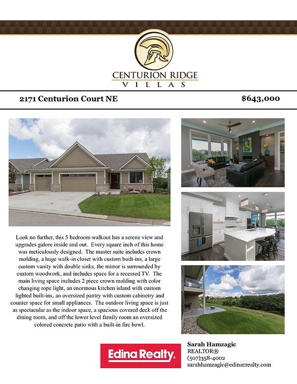 2171 Centurion Court NE Feature Sheet.jp