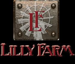 LILLY FARM