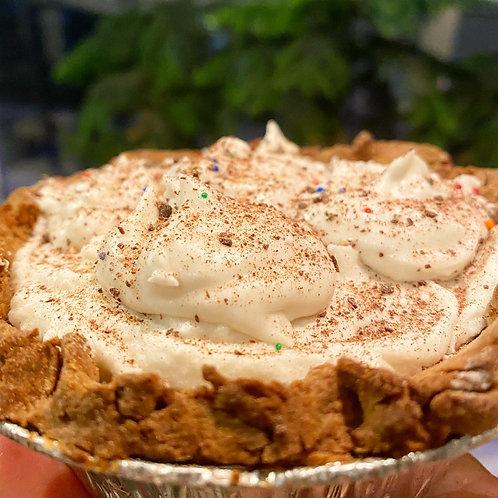 Assorted Mini Pies (min 2 flavours)