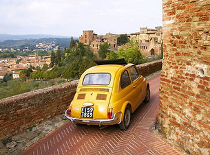 driving-italy-2.jpg