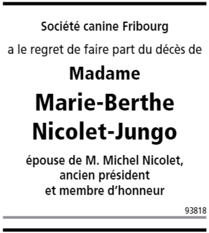 ANNONCE NICOLET 21.04.2021.png