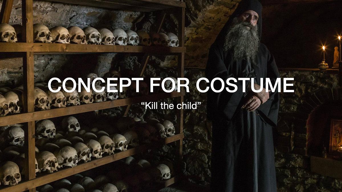 KTC_costume_conc.001.jpeg