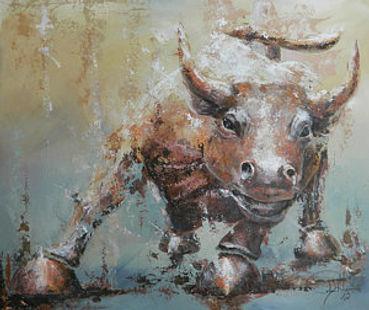 bull-market-y-john-henne.jpg