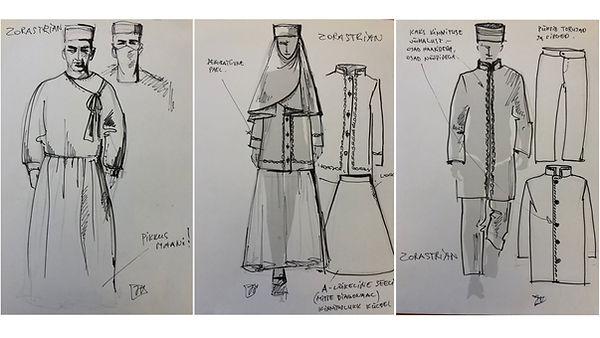 KTC_costume_conc.004.jpeg