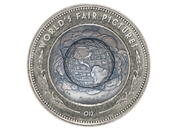 WorldsFairCoin_Silver_WhiteBG.png