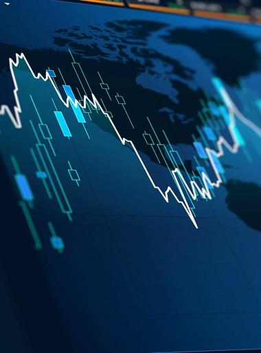 videoblocks-financial-chart-background-s
