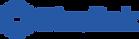 Bizslink-logo-small.png