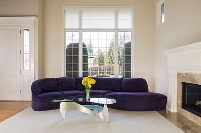 formal_modern_living_room.jpg