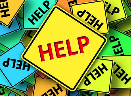 Signs You May Have Chronic Disorganization
