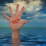 ADD Organizing Help