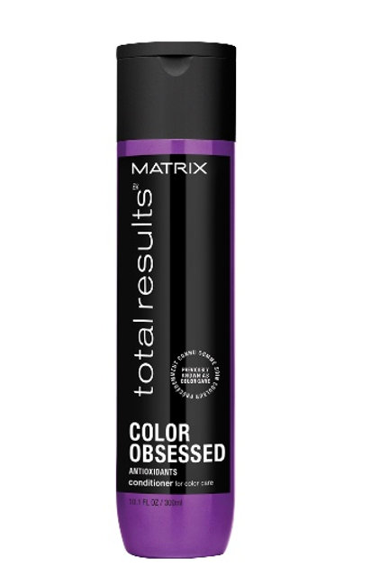 Matrix Color Obsessed Conditioner