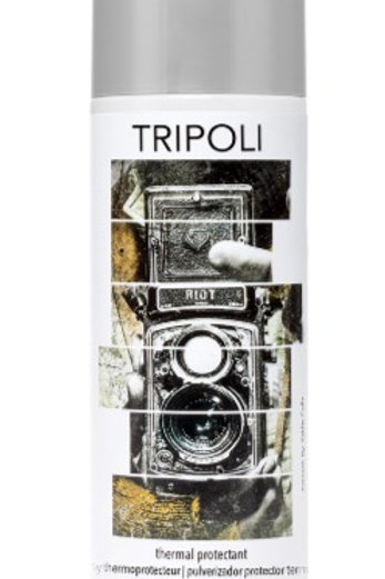 Pulp Riot Tripoli Thermal Protectant Spray