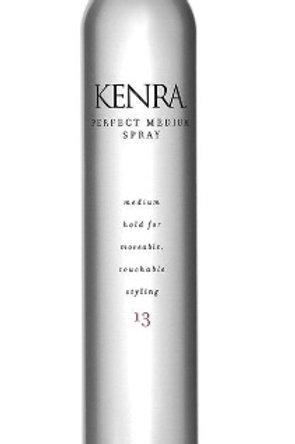 Kenra 13 Perfect Medium Spray