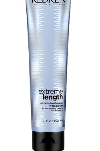 Redken Length ExtremeLeave-in
