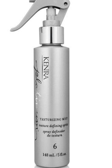 Kenra Platinum Texturizing Mist