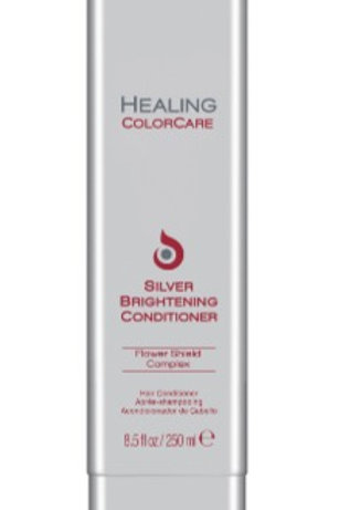 Lanza Silver Brightening Conditioner