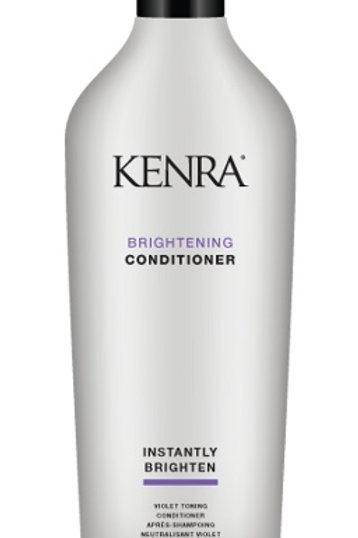 Kenra Brightening Conditioner